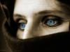 Augen_4