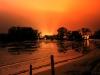 oderhochwasser-2011