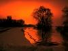 oderhochwasser_2011